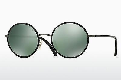 Sonnenbrille Paul Smith DANBURY (PM4076SJ 52446R) - Grau, Silber