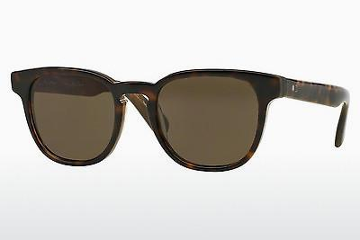 Sonnenbrille Paul Smith HADRIAN SUN (PM8230SU 143071) - Braun