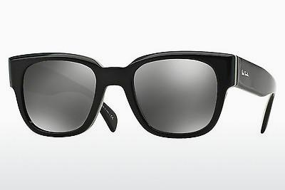 Sonnenbrille Paul Smith EAMONT (PM8246SU 14246G) - Grau