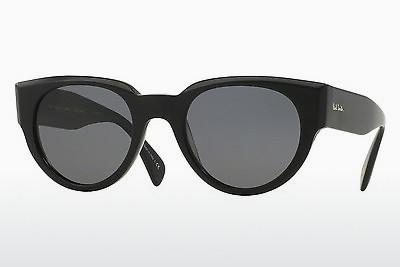 Sonnenbrille Paul Smith KEASDEN (PM8247SU 146581) - Grau