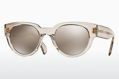 Sonnenbrille Paul Smith KEASDEN (PM8247SU 14675A) - Grau