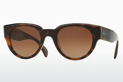 Sonnenbrille Paul Smith KEASDEN (PM8247SU 1519T5) - Braun, Havanna