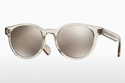 Sonnenbrille Paul Smith WAYDEN (PM8248SU 14675A) - Weiß