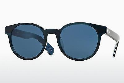 Sonnenbrille Paul Smith WAYDEN (PM8248SU 149880) - Blau, Braun, Havanna