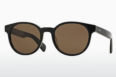 Sonnenbrille Paul Smith WAYDEN (PM8248SU 151773) - Braun, Havanna