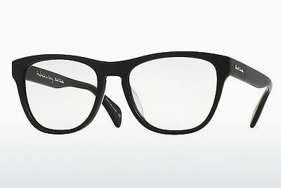 Sonnenbrille Paul Smith HOBAN (PM8254SU 14651W) - Grau