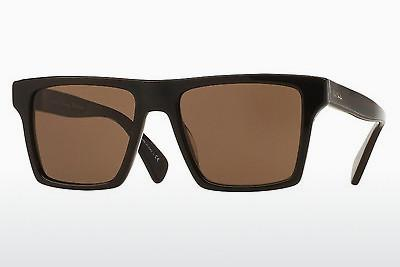 Sonnenbrille Paul Smith BLAKESTON (PM8258SU 153773) - Braun