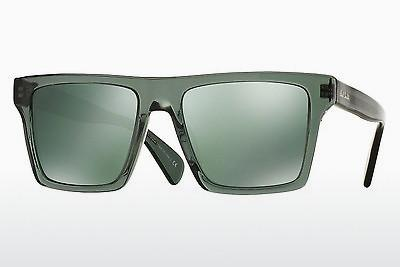 Sonnenbrille Paul Smith BLAKESTON (PM8258SU 15476R) - Grün