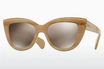 Sonnenbrille Paul Smith LOVELL (PM8259SU 10495A) - Weiß