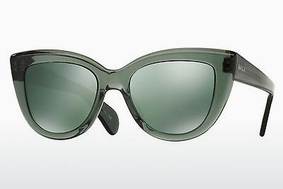 Sonnenbrille Paul Smith LOVELL (PM8259SU 15476R) - Grün