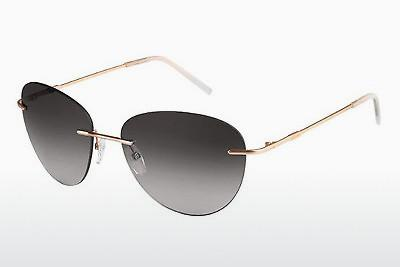 Sonnenbrille Pierre Cardin P.C. 8825/S 03O/AE - Gold