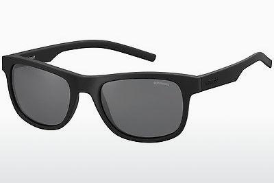 Sonnenbrille Polaroid PLD 6015/S YYV/Y2 - Rubberblk