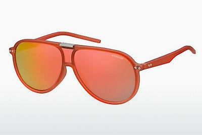Sonnenbrille Polaroid PLD 6025/S 15J/OZ - Orange