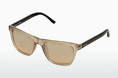 Sonnenbrille Police HOT 1 (S1936 AAVX)