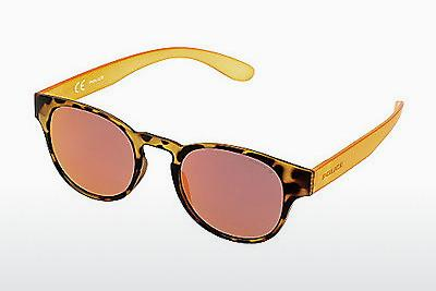Sonnenbrille Police EXCHANGE 2 (S1945 878R)