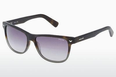 Sonnenbrille Police MASTER 3 (S1953 793M)
