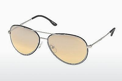 Sonnenbrille Police GLORY (S8299 W01X)