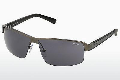 Sonnenbrille Police FORCE (S8855 0627)