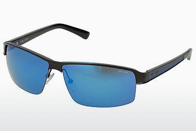 Sonnenbrille Police FORCE (S8855 531B)