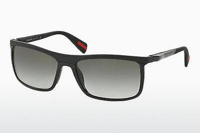 Sonnenbrille Prada Sport NETEX COLLECTION (PS 51PS 1BO0A7)