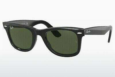 ray ban sonnenbrille herren amazon fassung kostenlose. Black Bedroom Furniture Sets. Home Design Ideas