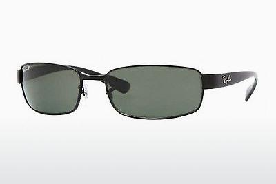 Sonnenbrille Ray-Ban RB3364 002/58