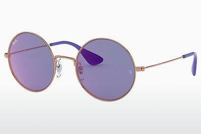 Sonnenbrille Ray-Ban RB3592 9035D1 - Rosa
