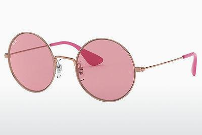 Sonnenbrille Ray-Ban RB3592 9035F6 - Rosa