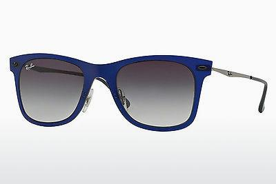 Sonnenbrille Ray-Ban RB4210 895/8G