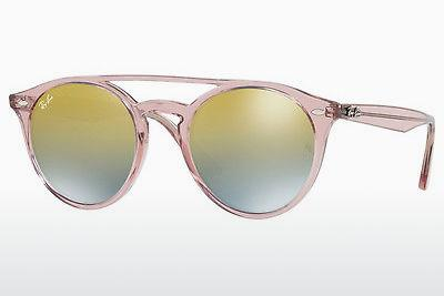 Sonnenbrille Ray-Ban RB4279 6279A7 - Rosa