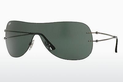 Sonnenbrille Ray-Ban RB8057 004/71