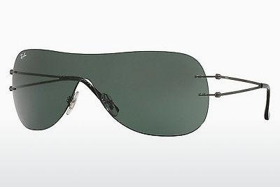 Sonnenbrille Ray-Ban RB8057 154/71