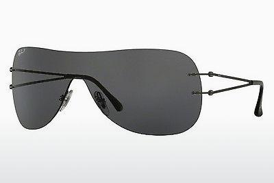 Sonnenbrille Ray-Ban RB8057 154/81