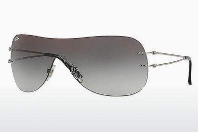 Sonnenbrille Ray-Ban RB8057 159/11