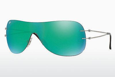 Sonnenbrille Ray-Ban RB8057 159/3R