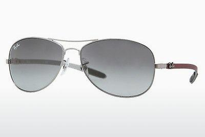 Sonnenbrille Ray-Ban RB8301 (RB8301 130/71)