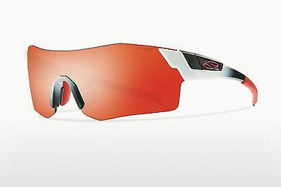Sonnenbrille Smith PIVLOCK ARENA/N TF4/6Q