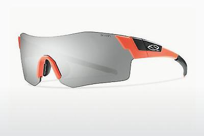 Sonnenbrille Smith PIVLOCK ARENA/N TF9/5W