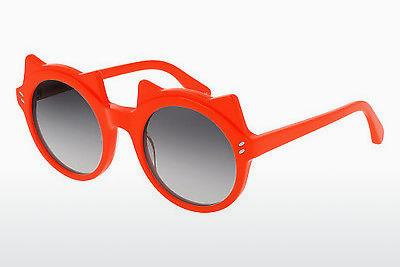 Sonnenbrille Stella McCartney SK0017S 001 - Orange