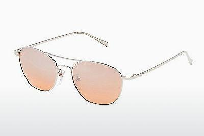 Sonnenbrille Sting SS4897 579A