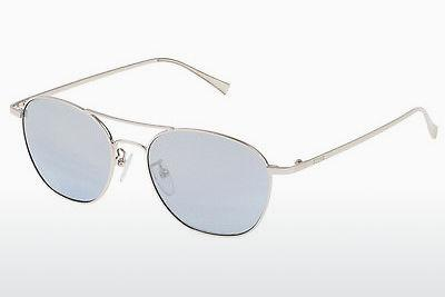 Sonnenbrille Sting SS4897 581X
