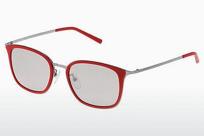 Sonnenbrille Sting SS4903 568X
