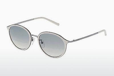 Sonnenbrille Sting SS4904 568Y