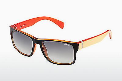 Sonnenbrille Sting SS6544 W54Z