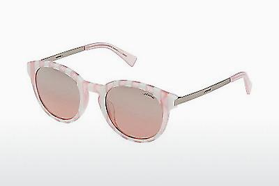 Sonnenbrille Sting SS6546 0NVD