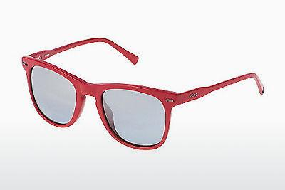Sonnenbrille Sting SS6581 2GHX - Rot