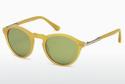 Sonnenbrille Tod's TO0179 41N - Gelb