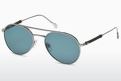 Sonnenbrille Tod's TO0204 12V - Grau