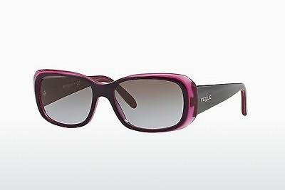 Sonnenbrille Vogue VO2606S 228668 - Purpur