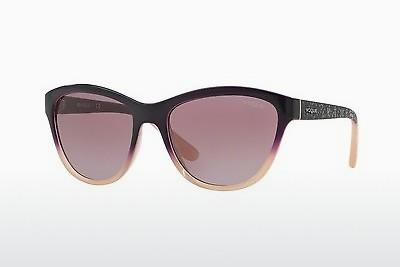 Sonnenbrille Vogue VO2993S 23478H - Purpur